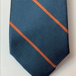 JCrew Skinny Tie